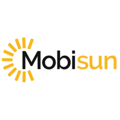 Mobisun Laptop Power Bank