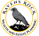 Ravens Rock Wealth and Estate Planning