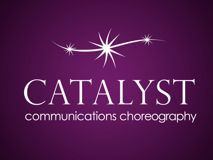 Catalyst Communications Choreography