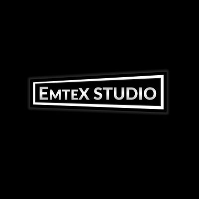 EMTEX Studio UK