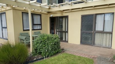 Ohope Beach Accommodation