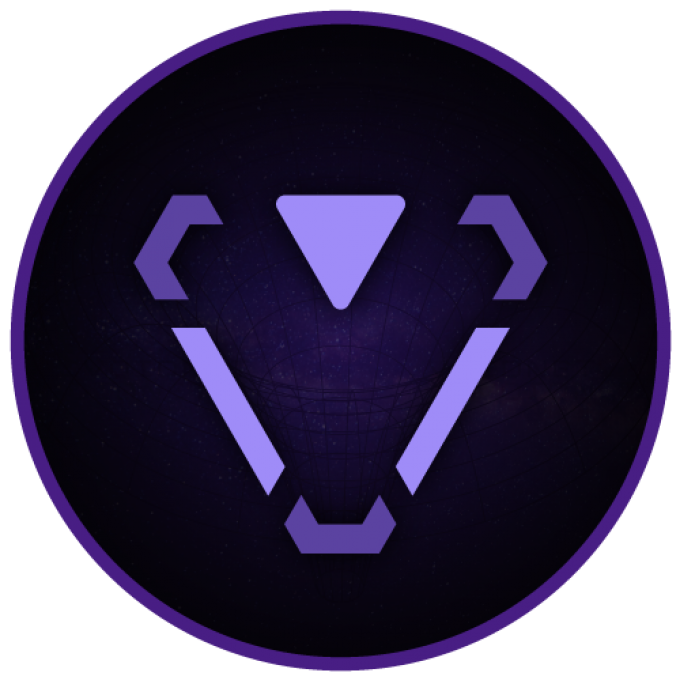 Voidnet.io | Private VPS Hosting