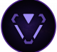 Voidnet.io   Private VPS Hosting